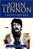 The John Lennon Encyclopedia