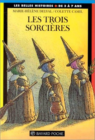"""<a href=""""/node/34181"""">Trois sorcières (Les)</a>"""