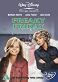 Freaky Friday [DVD] (1976)