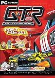 Produkt-Bild: GTR Racing [Hammerpreis]