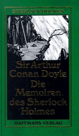 Preisvergleich Produktbild Sherlock Holmes - Werkausgabe in 9 Bänden: Sämtliche Romane und Erzählungen.