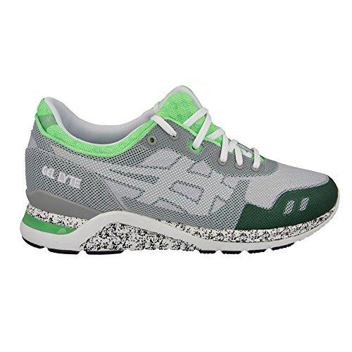 asics-gel-lyte-evo-h5l0n-8401-sneaker-shoes-schuhe-herren-men