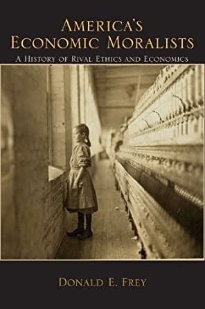 a history of regulations in american economy This essay explores the history of latino immigration to the us with an emphasis on issues of citizenship, non-citizenship, immigration policy, and regional migration.