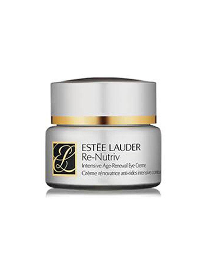 Estee Lauder 50583 – Crema antiarrugas
