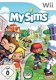 My Sims [Edizione : Germania]