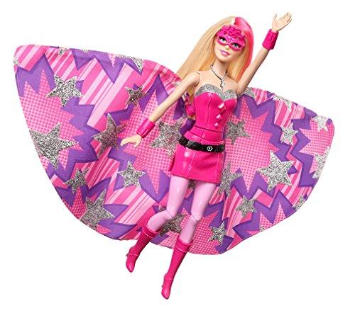 Barbie Super-Prinzessin - 12