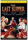 The Last Supper [DVD] [2003]