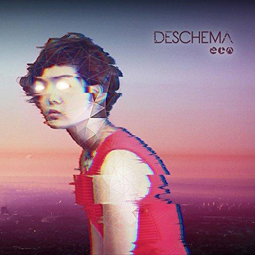 Sembianze di Deschema su Amazon Music - Amazon.it