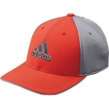 adidas Climacool Gorra de béisbol 5bdfc5c28cf