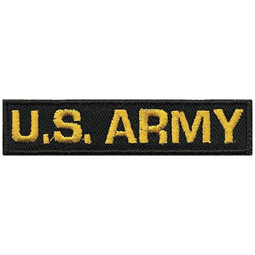 aufnaher-us-army-03090-gr-ca-9-x-2-cm-patches-stick-applikation