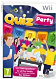 Cheapest Quiz Party on Nintendo Wii