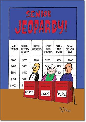 nobleworks-senior-jeopardy-funny-birthday-greeting-card-6291-by-nobleworks
