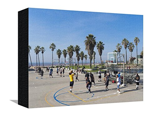 reproduction-sur-toile-tendue-venice-beach-los-angeles-california-united-states-of-america-north-ame