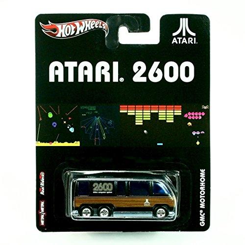 gmc-motorhome-atari-2600-atari-hot-wheels-2012-nostalgia-series-164-scale-die-cast-vehicle