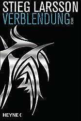 Verblendung: Die Millennium-Trilogie 1 - Roman