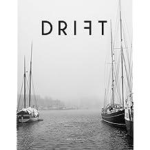 Drift Volume 4: Stockholm