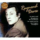 Raymond Devos (Best Of)