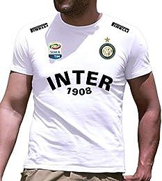 giacca Inter Milanpersonalizzata