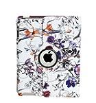 Case for iPad 2 iPad 3 iPad 4 Premium...