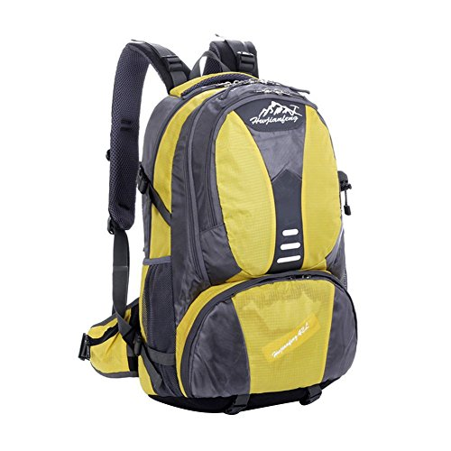 DaoJian-Outdoor-Waterproof-Hiking-Backpack-Climbing-Bags