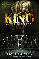 King of the Causeway: A King Series Story (English Edition)