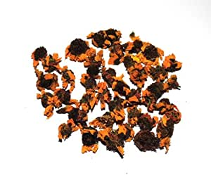 Fleur de thé Snow Chrysanthemum – 50 g