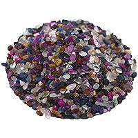 Edelstein Trommelsteine im Mix, 1 kg, micro 0,2 bis 0,5 cm, Trommelsteinmischung Mini extra klein preisvergleich bei billige-tabletten.eu