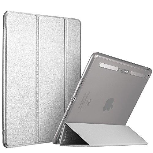 cover-ipad-air-2esr-smart-custodia-and-case-with-clear-back-shell-con-tpu-paraurti-e-auto-sveglia-fu
