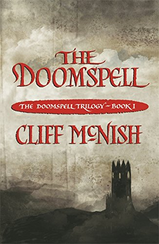 The doomspell