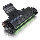 ms-point® Rebuilt Toner für Samsung ML-1640 / ML-2240