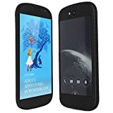 Skinomi TechSkin - Yota YotaPhone 2 Screen Protector +