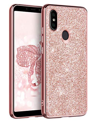 BENTOBEN Xiaomi Mi A2 Funda