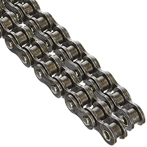 DID 520STD-98 Standard Series Chain with Connecting