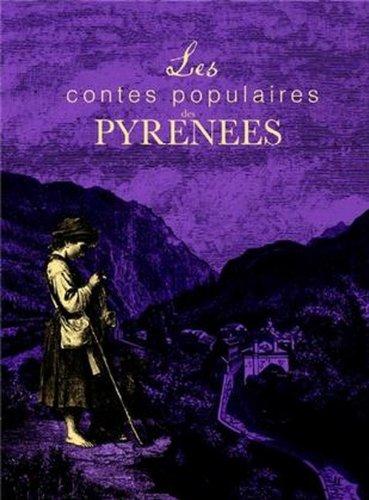 Contes populaires des Pyrénées