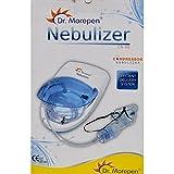 Dr. Morepen Nebulizer For Seniors Free M...