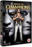 WWE: Night Champions 2015 kostenlos online stream