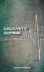 Calamity Zombie