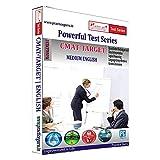 Practice Guru CMAT Target Test Series (C...