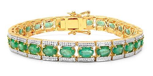 jaipuriinstyle-by-tricolour-mujer-pulsera-de-oro-amarillo-de-14-quilates-585-verdadera-piedras-preci
