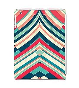 EPICCASE a mountain Mobile Back Case Cover For Apple Ipad Mini 2 (Designer Case)