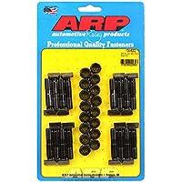 ARP 124-6002 Buick Rod Bolt Kit - Fits 350