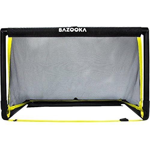 bazooka-goal-but-de-football-pliable