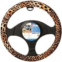 Race Sport - Couvre Volant Look Leopard