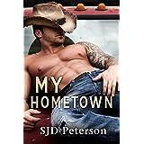 My Hometown (English Edition)