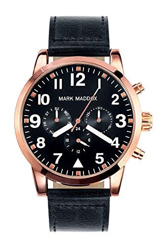 mark-maddox-hc3004-54-reloj-de-cuarzo-para-hombre-correa-de-poliuretano-color-negro