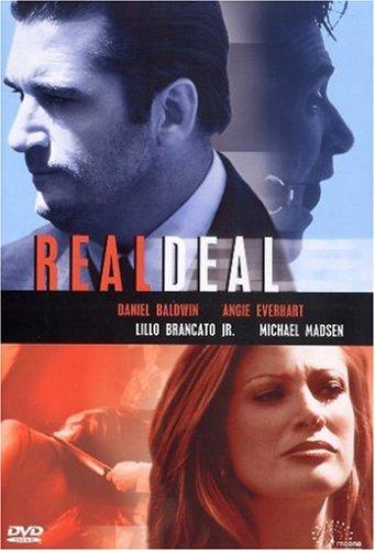 real-deal-edizione-germania