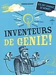Inventeurs de g�nie