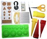 Beadsnfashion-Jewellery-Making-Quilling-Tools-Kit-8-Pcs