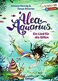Alea Aquarius: Ein Lied für die Gilfen
