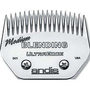 Andis-Ultraedge-Blade